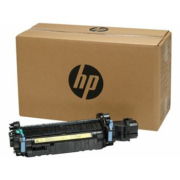 HP fuser kit za kolor LaserJet serije CP4025/CP4525/CP5225 C