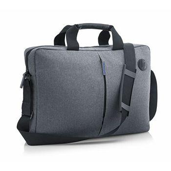 HP torba za prijenosno računalo, K0B38AA