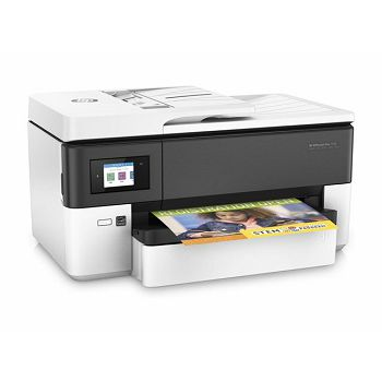 PRN MFP HP OJ 7720 Wide A3