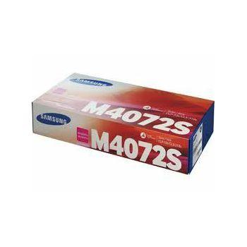 SUP TON HP CLT-M4072S/ELS SU262A