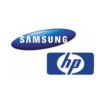 SUP TON HP SCX-6320R2/ELS SV177A