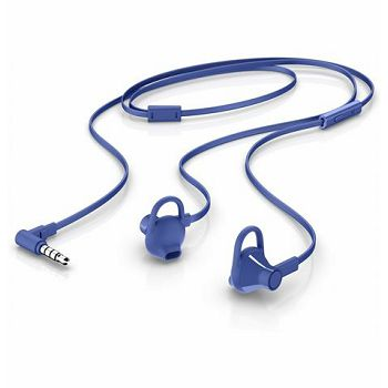 HP InEar slušalice, plave,  2AP91AA