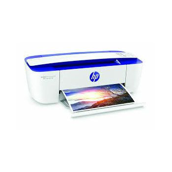 PRN MFP HP Deskjet 3790