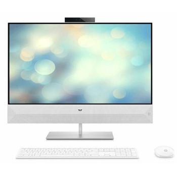 PC AiO HP Pavilion 24-xa0016ny, 7JY48EA