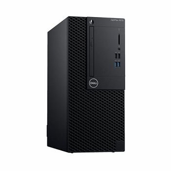 Računalo DELL Optiplex 3070 MT BTX i5W, 210-ASBK