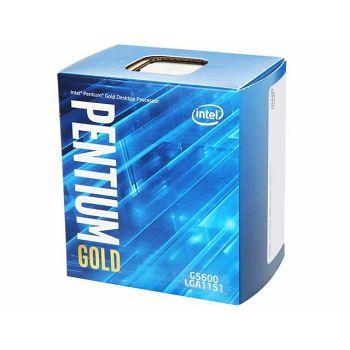 Procesor Intel Pentium G5600