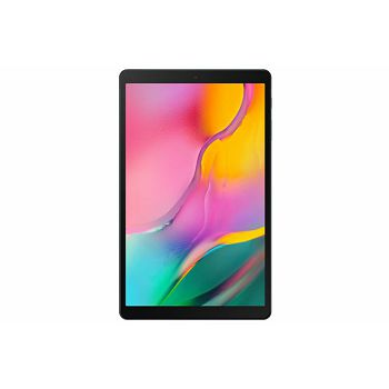 Tablet Samsung Galaxy Tab T515, black, 10.1/LTE 32GB