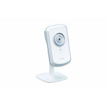 D-Link DCS-930L/E mrežna kamera za video nadzor