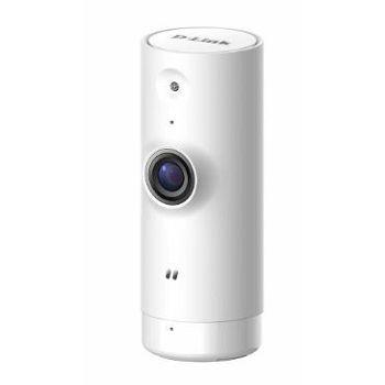 D-Link IP mrežna kamera za video nadzor, DCS-8000LH/E