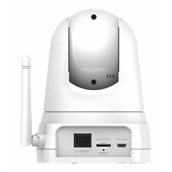 D-Link IP mrežna kamera za video nadzor DCS-8525LH