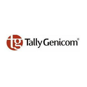 Tally ribon T2030/T2030G