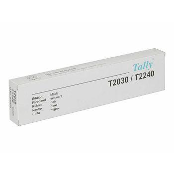 Ribon M.Tally T2030/T2240 (451107)