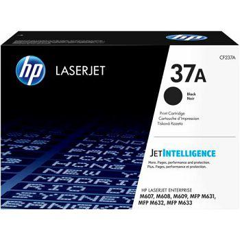 SUP TON HP CF237A