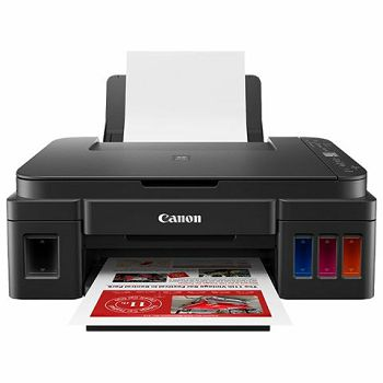 Printer multifunkcijski Canon Pixma G3411