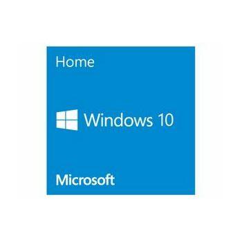 OEM Win 10 Home Eng 64-bit, KW9-00139