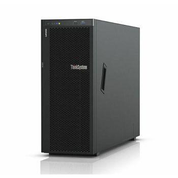 SRV LN ST550 Xeon Silver 4210 16GB 550W
