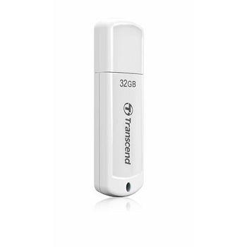 USB memorija Transcend 32GB JF370, TS32GJF370