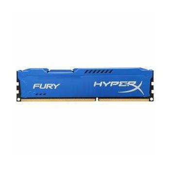 MEM DDR3 4GB 1866MHz, HyperX Fury KIN