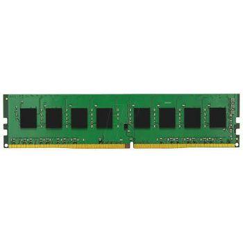 MEM BR 4GB DDR3 1600MHz SR (Dell, Lenovo, HP)