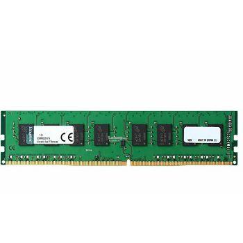 MEM SOD DDR4 8GB 2666MHz ValueRAM KIN