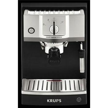 Krups aparat za kavu XP562030