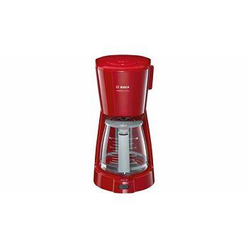 Bosch aparat za kavu TKA3A034
