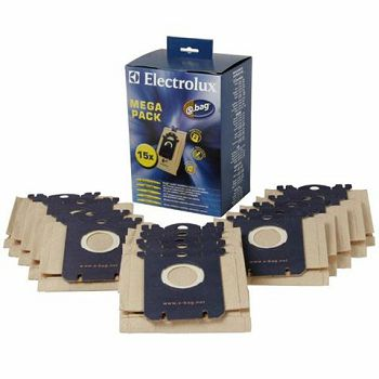 Electrolux vrećice E200M