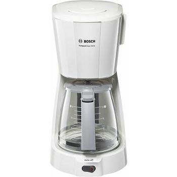 Bosch aparat za kavu TKA3A031