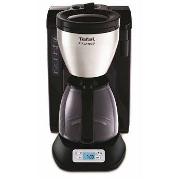 SEB Tefal aparat za kavu CM392811