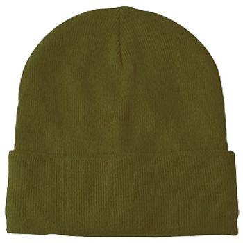 Kapa zimska zelena