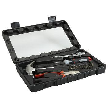 Set alata u pvc kutiji Midoceanbrands MO824003