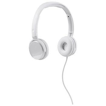 Slušalice zvučna izolacija Midoceanbrands MO790106 bijele