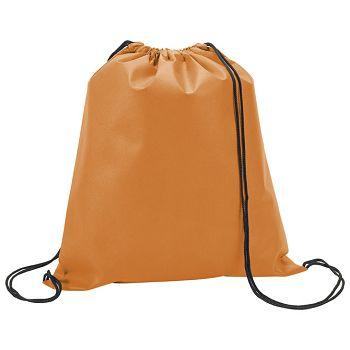 Vrećica za tjelesni narančasta