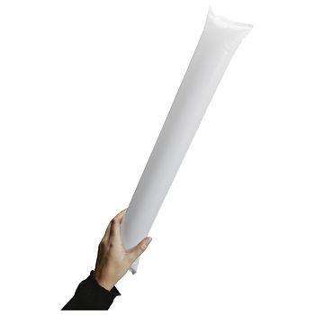 Udaraljke na napuhavanje pk2 bijele
