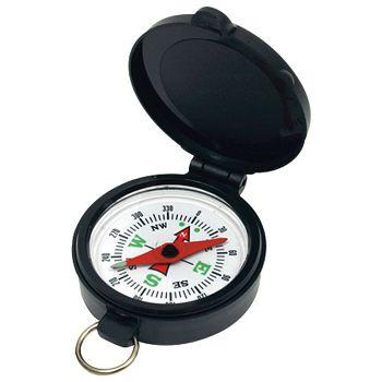 Kompas Trober 98808