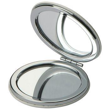 Ogledalo obostrano bijelo