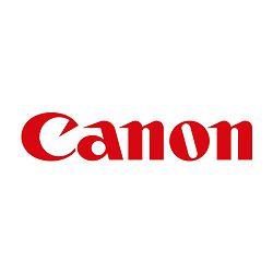 CANON WASTE TONER WT-202