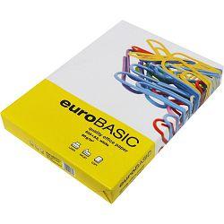 Papir EuroBasic A4 80g pk500 Mondi